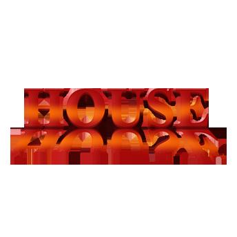 HOUSE Zrenjanin