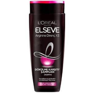 Loreal Elseve Arginine Resist 450ml